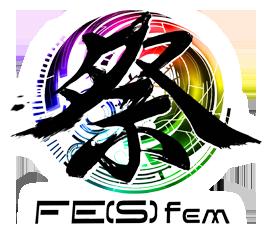 FE[S]fem
